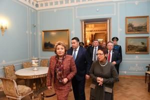 30-11-матвиенко-дворец2