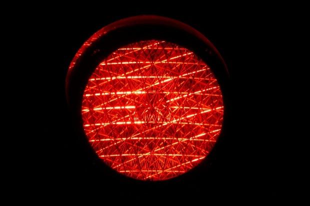 30-11-светофор-красный
