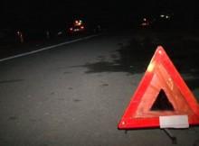 ДТП_авария-ночь