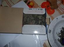 наркотики-3