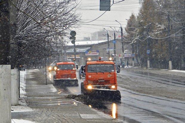 снег-уборка твери-2
