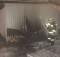 07-12-пожар-ларек