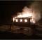 07-12-пожар-ночь