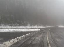 09-12-туман