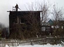 10-12-пожар-сонковский1