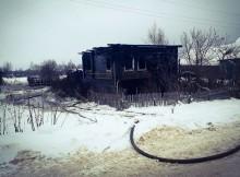 10-12-пожар-сонковский3