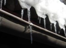 13-12-крыша-снег