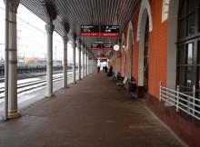 13-12-вокзал1
