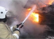 14-12-пожар