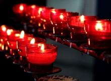 14-12-свеча