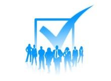 21-12-иницитива-граждане