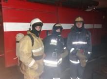 21-12-пожарные