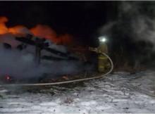 24-12-пожар-сарай