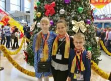 28-12-елка-дети