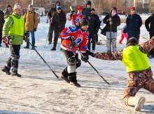 28-12-хоккей
