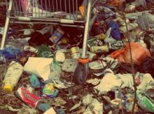 28-12-мусор