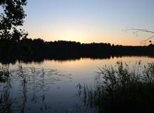 28-12-озеро