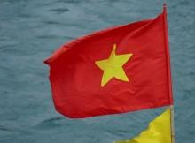 29-12-вьетнам