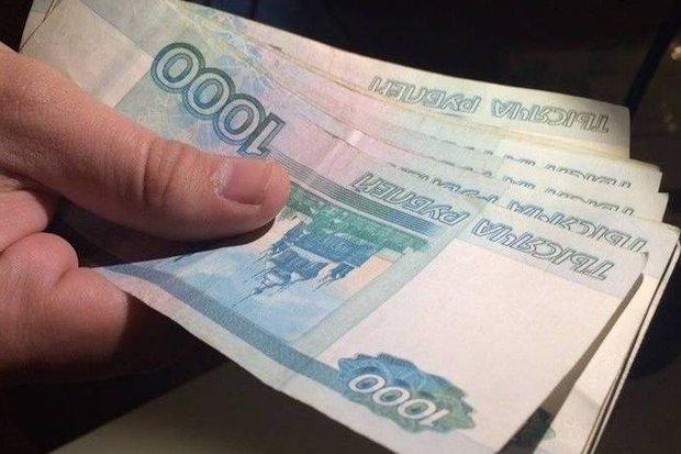деньги_мошенничество