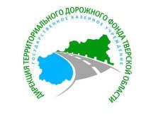 дирекция ТДФ