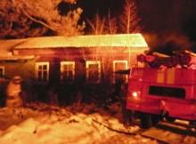 пожар-удомля-1