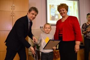 выставка детей-инвалидов-2