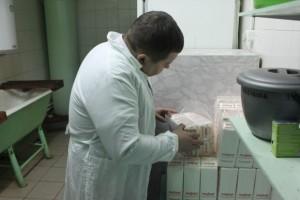 юровский-проверка-1