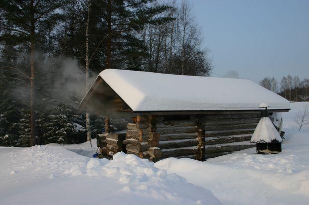 03-01-баня
