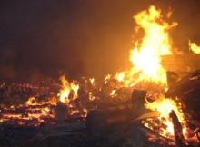 03-01-пожар-ночь-ржев