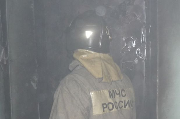 06-01-пожар-квартира