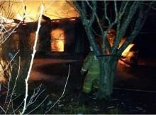 06-01-пожар-ночь