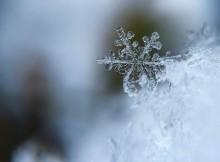 06-01-снег