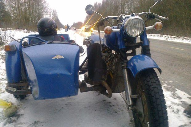 07-01-мотоцикл1