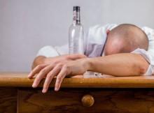10-01-алкоголь-смерть