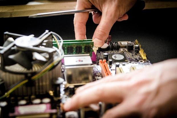 10-01-компьютер
