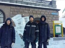 10-01-лед-скульптура1