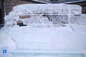 10-01-лед-скульптура2