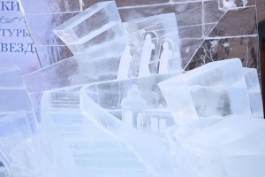 10-01-лед-скульптура3