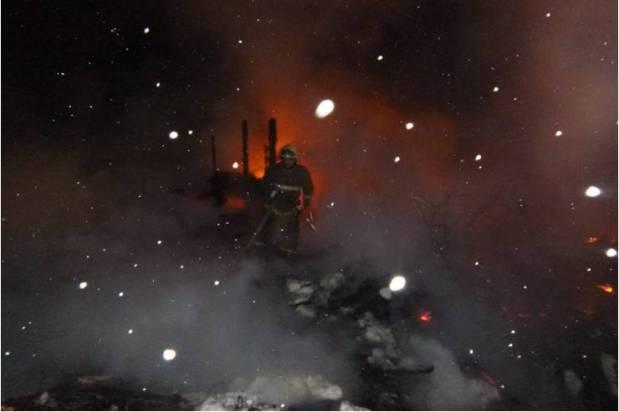 10-01-пожар-оленинский