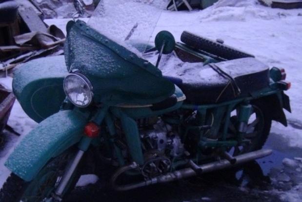 11-10-мотоцикл