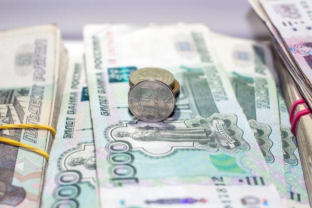 15-01-деньги-рубли