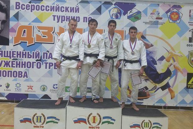 15-01-нуралиев