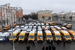 16-01-автобусы5