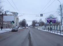 16-01-дтп2