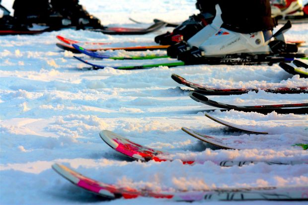 24-01-лыжи