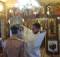 25-01-крещение-сизо