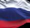 29-01-флаг