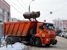 29-01-уборка-снег3