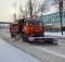 29-01-уборка-снег4