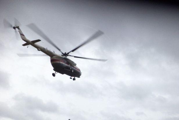 29-01-вертолет
